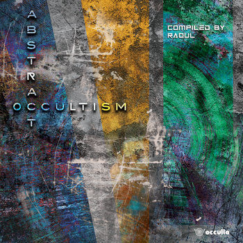 VA - Abstract Occultism - compiled by Raoul