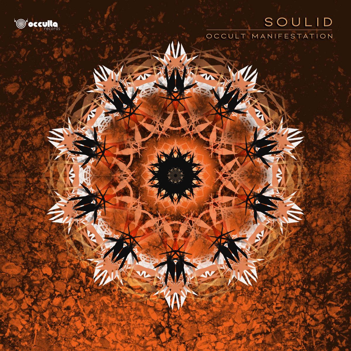 Soulid - Occult Manifestation
